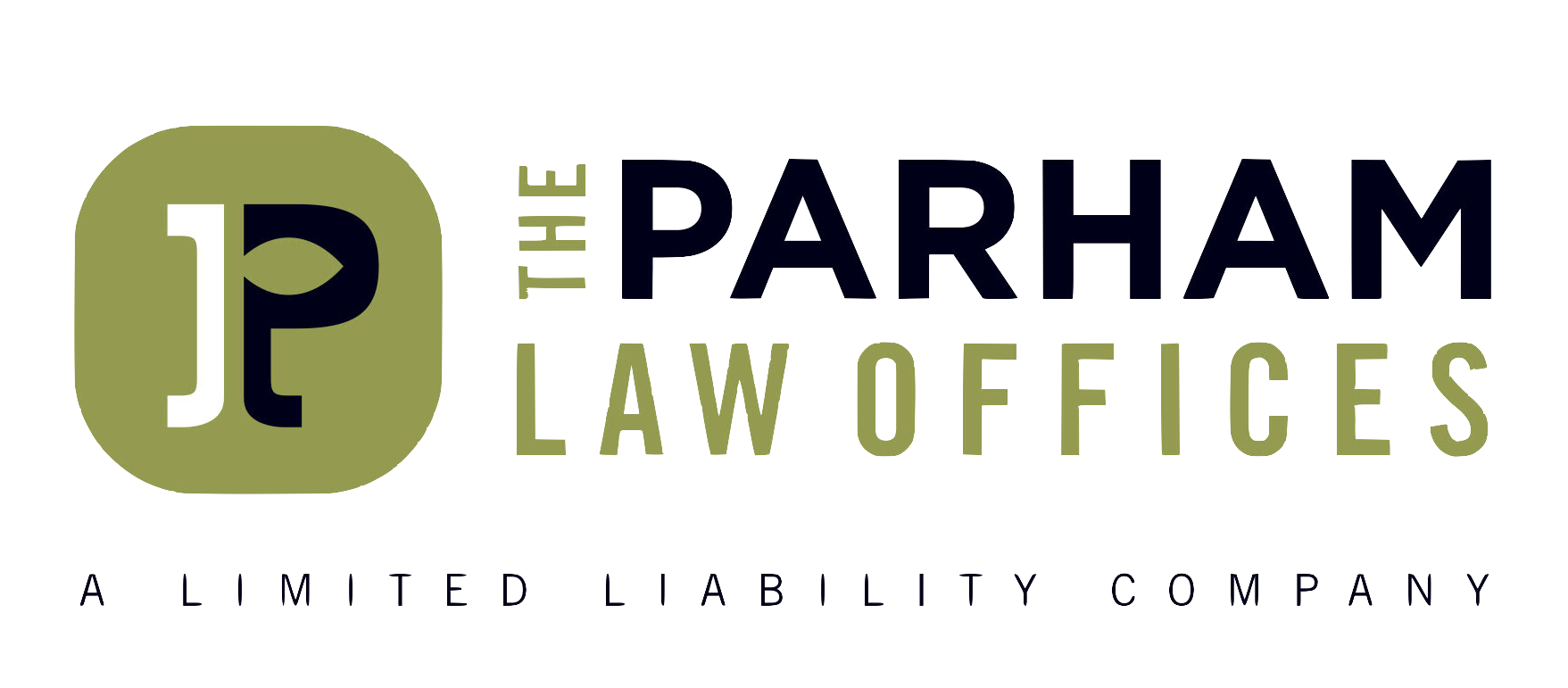 Parham Law Offices