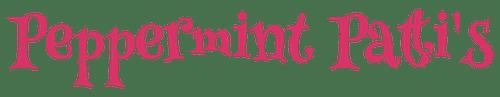 Peppermint Patti's