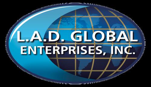 L.A.D. Global