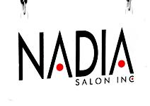 Nadia Salon Inc