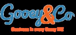 Gooey & Co
