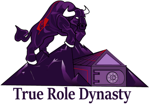 True Role Dynasty