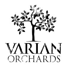 Varian Orchards