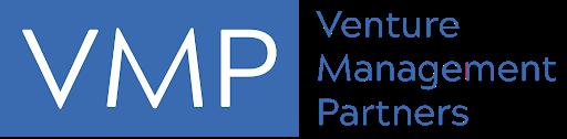 Venture Management Partners