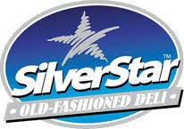 Silver Star Meats