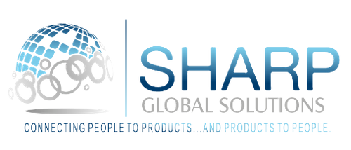Sharp Global Solutions