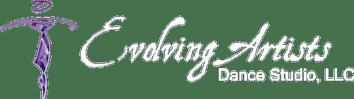 Evolving Artists Dance Studio