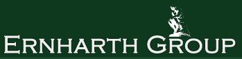 Ernharth Group