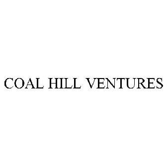 Coal Hill Ventures
