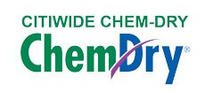 Citiwide ChemDry
