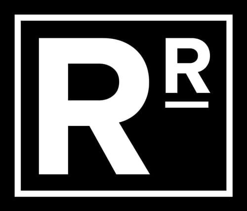 Realistic ReEntry, LLC