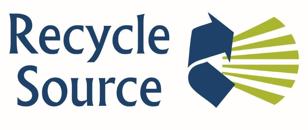 Recycle Source