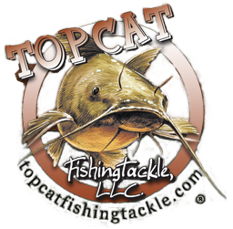 Top Cat Fishing Tackle