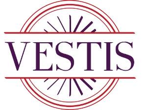 Vestis