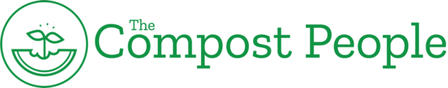 The Compost People