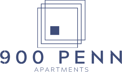 900 Penn Apartments