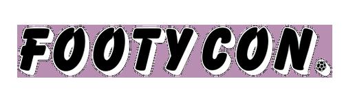 FootyCon
