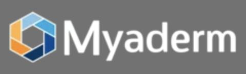 Myaderm