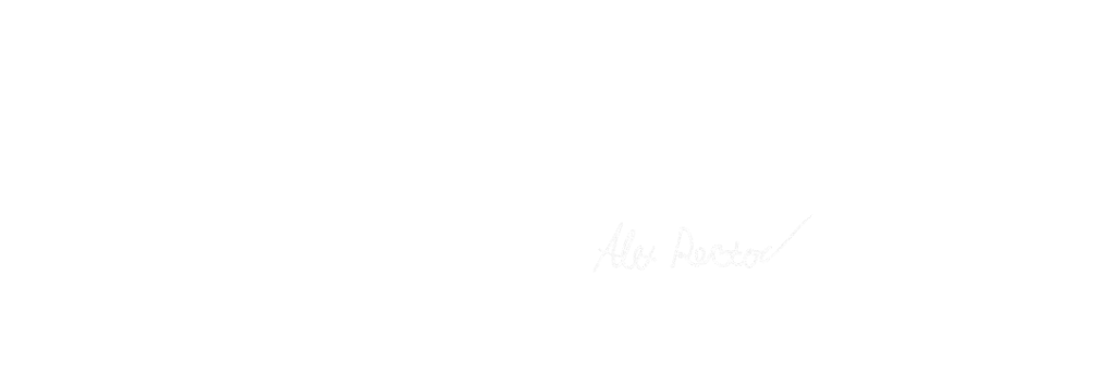 Signatures from the RWK attorneys
