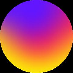 3drops Logo