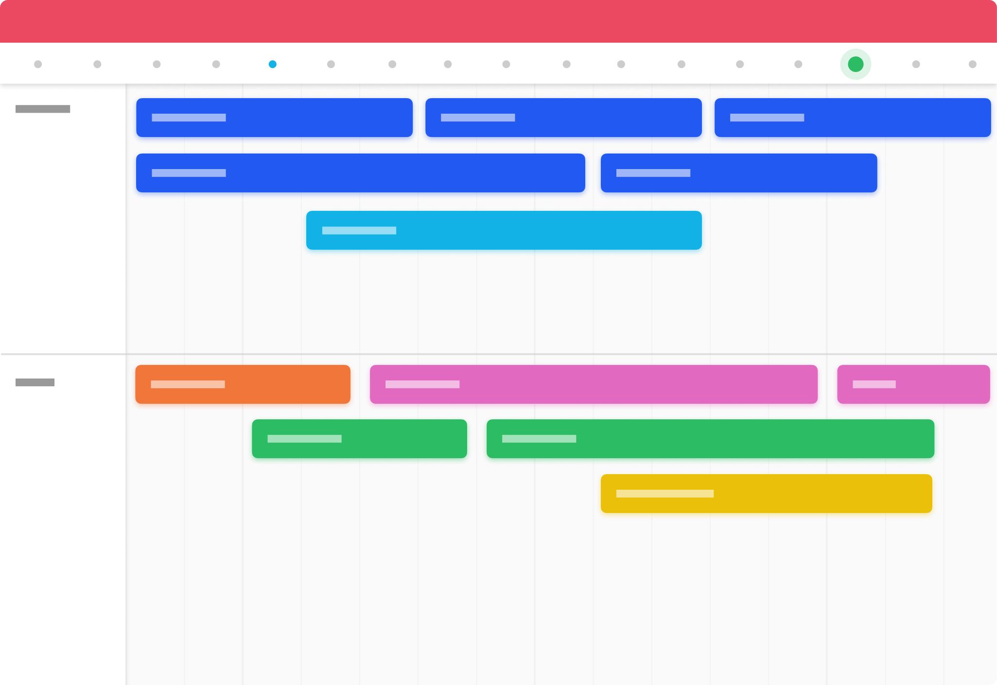roadmap pro plan