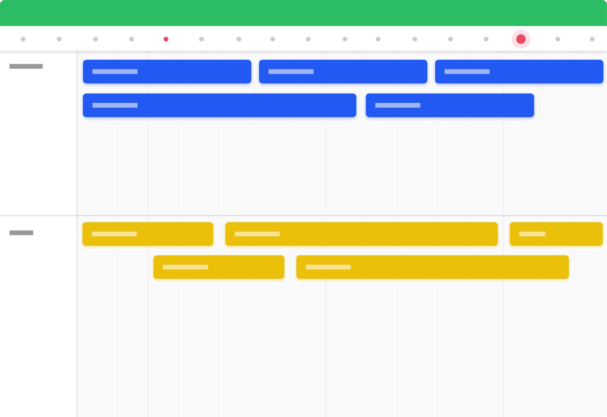 roadmap basic plan