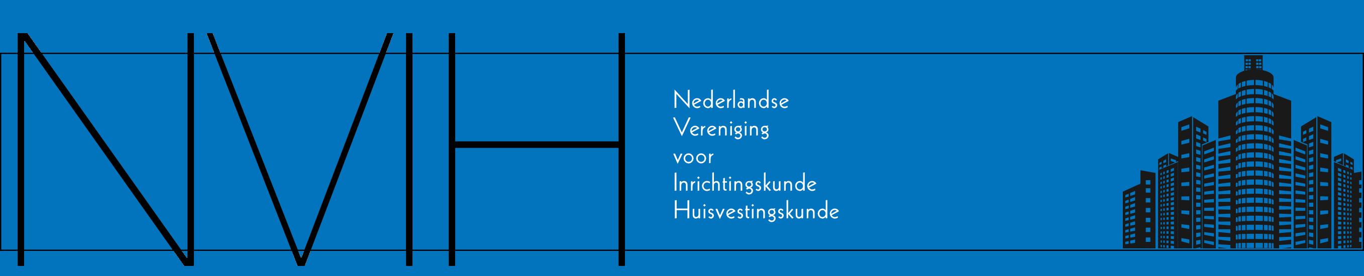 logo NVIH