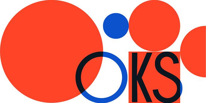 Oks Free Typeface