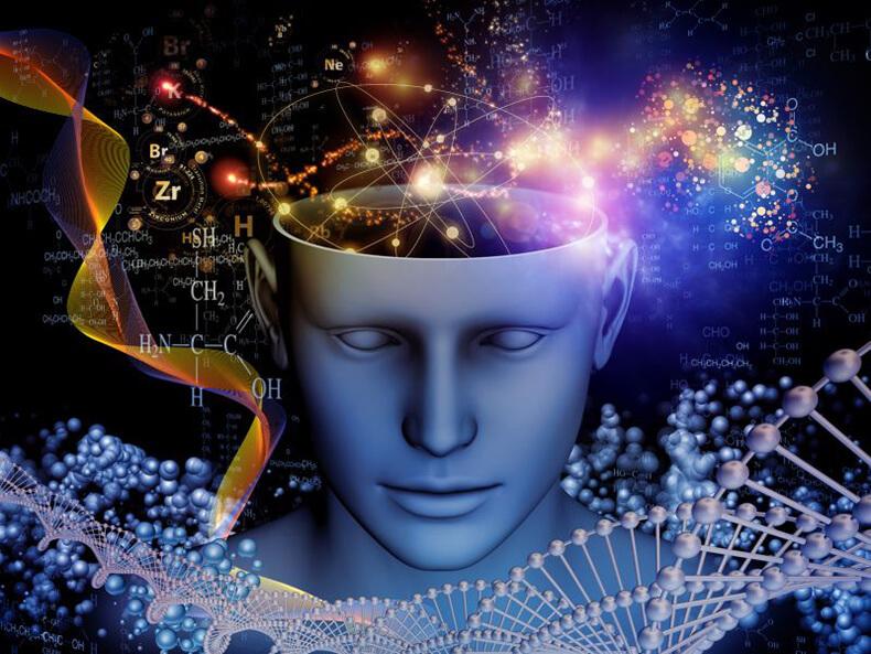 10 научных сериалов, которые поднимут ваш интеллектуальный уровень