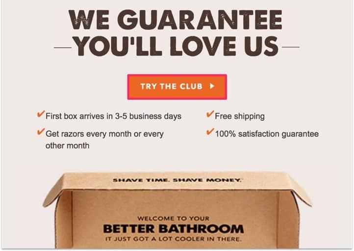 email маркетинг, аудитория, бизнес, бренды, интернет-маркетинг, конверсия, контент, креатив, поиск, стратегия, email кампания, email-рассылка, идеальный email, покупательское путешествие, потребительское путешествие, путешествие, путешествие клиента