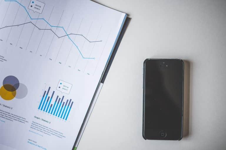 email-маркетинг, smm, Тренды, аналитика, аудитория, бизнес, интернет-маркетинг, конверсия, контент, ecommerce, продвижение, стратегия, персона клиента, персонализация, персона покупателя, персона, персонализация в ecommerce, персональные данные