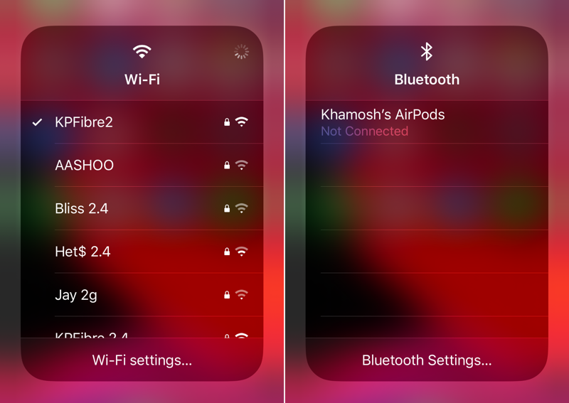 Control-Center-Wi-Fi-Toggles