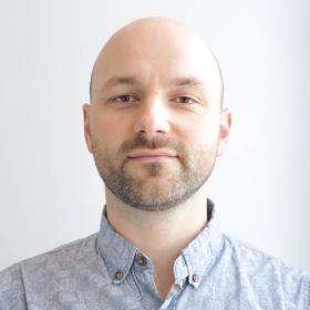 Martin profile pic