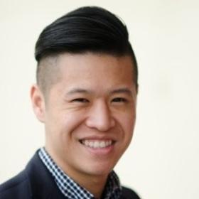 Marcus profile pic