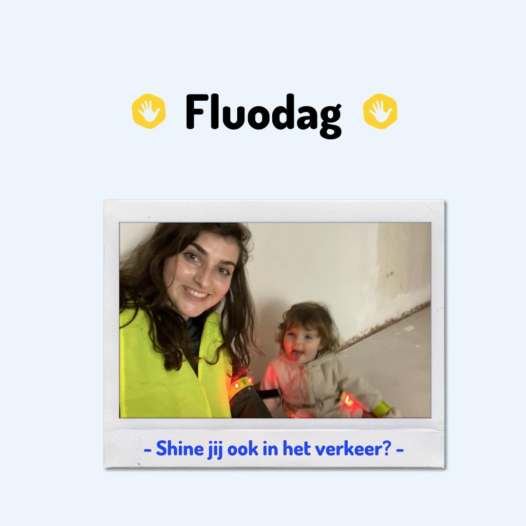 Fluodag