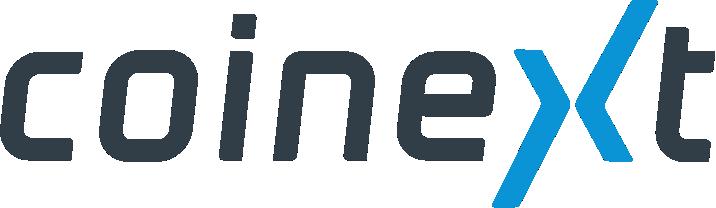 Logo Coinext
