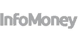 Logo InfoMoney