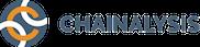 Chainanalysis Logo