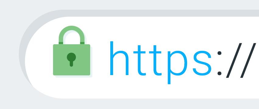 Site seguro Coinext
