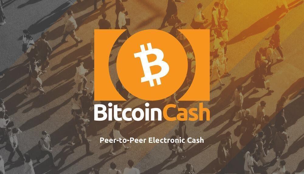 kako uložiti bitcoin u odnosu na ethereum bitcoin cash dobro ulaganje