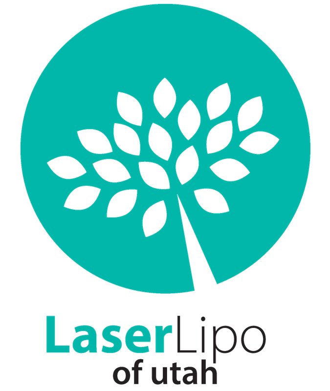 Laser Lipo of Utah Logo