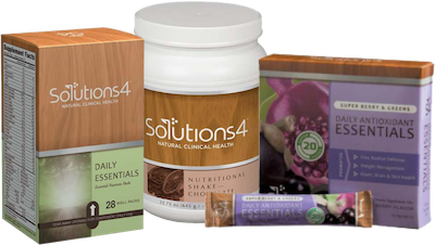 Collection of Supplements for Sale in our online store.