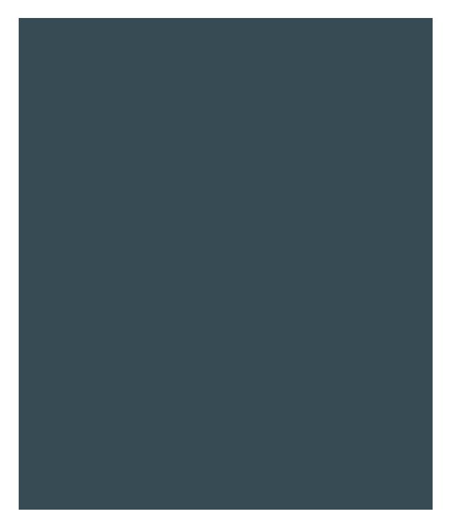 TAP Gastropub logo