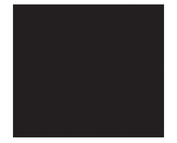 illustration of TAP Gastropub food icon