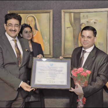 Pradosh Kumar Consultant Cardiologist