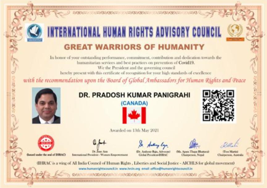 Pradosh-Panigahi-Cardiologist