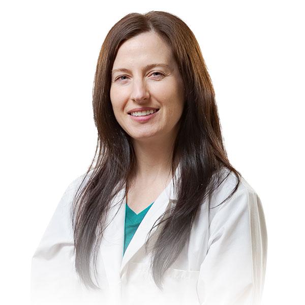 Susan Kaiser DVM