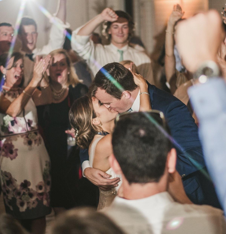 wedding dj DC