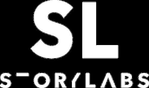 StoryLabs Logo