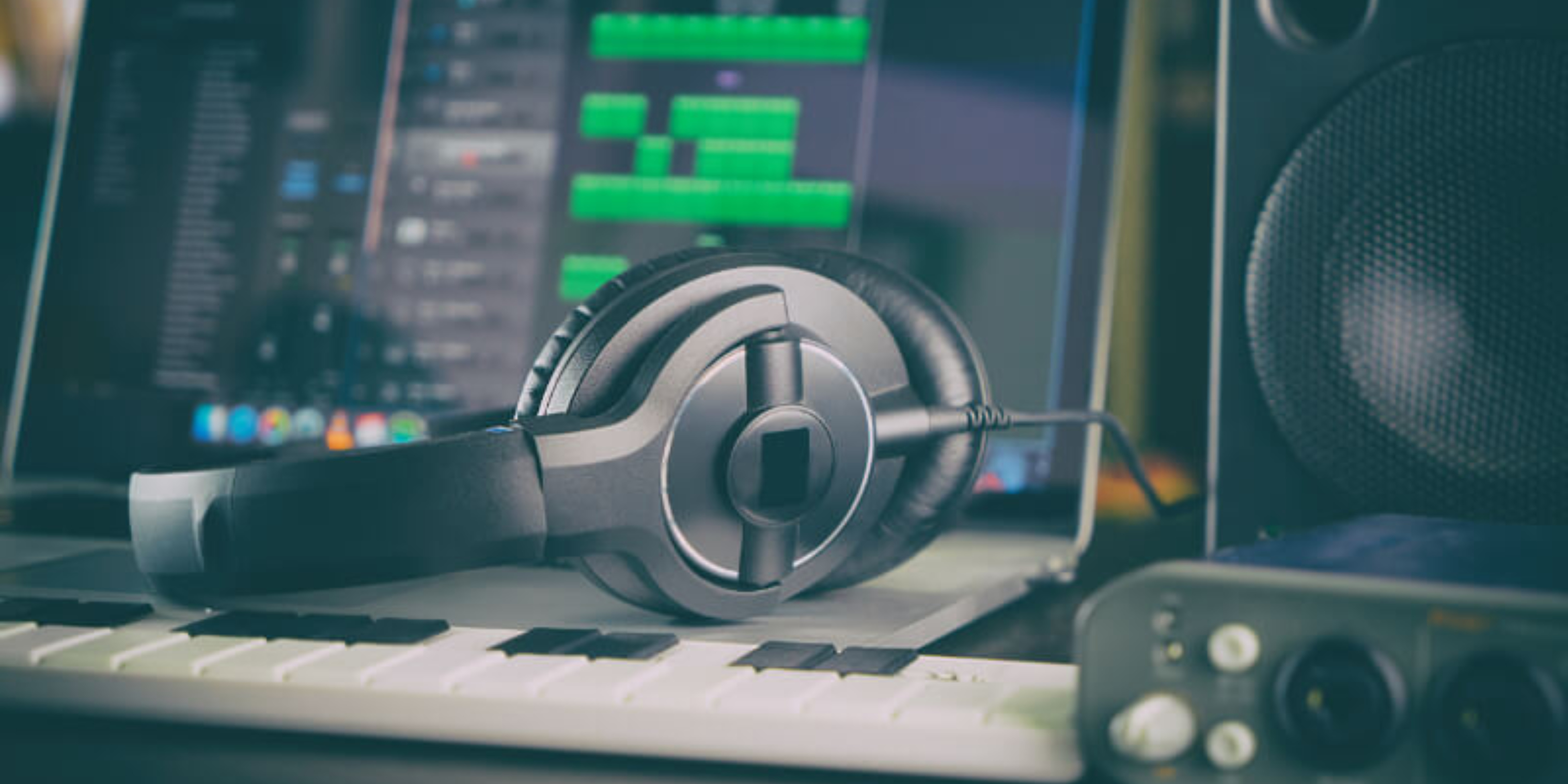 Tips for Composing Stock Music